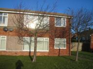 Flat to rent in Castledale Avenue, Blyth...
