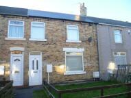2 bedroom property in Juliet Street, Ashington...
