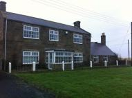 4 bedroom house in Crows Nest, Cresswell...