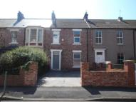 3 bed house in Bondicar Terrace, Blyth...