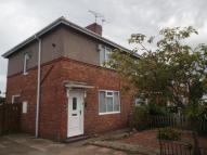 2 bed home in Twentieth Avenue, Blyth...