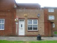 D Marlow Street property to rent