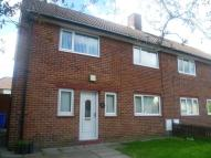 semi detached home to rent in Ravensdale Grove, Blyth...