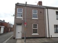 property to rent in Taylor Street, Blyth, NE24