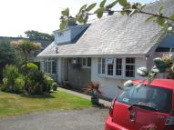 4 bed Detached property in LL53