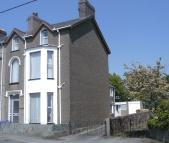 End of Terrace house for sale in Bryntirion Terrace...
