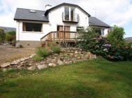 4 bed Detached property in Maes Awel, Abersoch, LL53