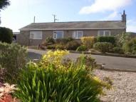 3 bedroom Detached Bungalow for sale in Sarn Bach, LL53