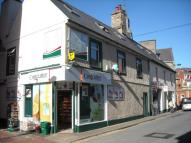 property for sale in Penlan Street,