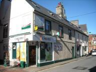property for sale in Penlan Street, Pwllheli, LL53