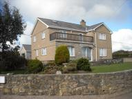 5 bed Detached property for sale in Mynytho, LL53