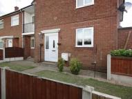 2 bed Flat in Chinley Close, Bramhall...