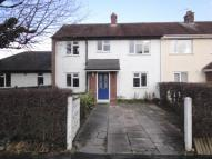 2 bed home in Vernon Road, Poynton...