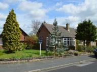 Boscombe Drive Detached Bungalow to rent