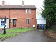property to rent in May Avenue, Cheadle Hulme, Cheadle, SK8