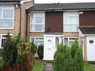 property to rent in Brixham Walk, Bramhall, Stockport, SK7