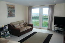 1 bedroom Apartment to rent in Kilcredaun House...