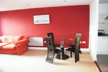 2 bed Apartment in Lady Isle House...