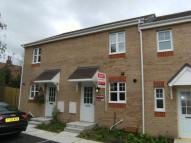 2 bed home to rent in Neptune Drive...