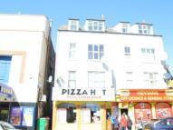 3 bed Flat to rent in Promenade, Bridlington...