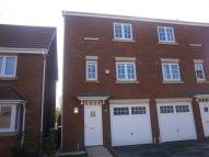 3 bedroom house to rent in Billsdale Court...