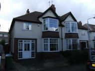 4 bed home to rent in Meadowfield Road...