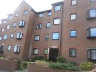 Flat to rent in Bayside Flats York Road...