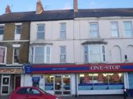Flat to rent in Flamborough Road...
