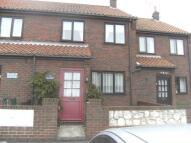 property to rent in High Street, Flamborough, Bridlington, YO15