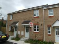 property to rent in Neptune Drive, Bridlington, YO16