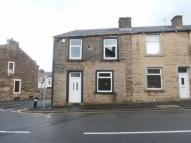 2 bed Terraced house in Manchester Road, Hapton...