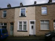 property to rent in Healey Wood Road...