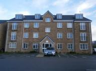 2 bedroom Flat in Upper Brook Court...