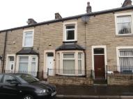 2 bed home to rent in Harold Street, Burnley...