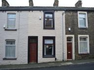property to rent in Windsor Street, Burnley, BB12