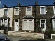 3 bedroom Terraced home in Albion Street, Burnley...