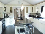 4 bedroom semi detached home to rent in Brownside Farm Brownside...