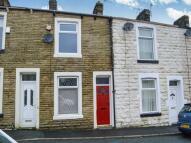 property to rent in Church Street, Hapton, Burnley, BB12