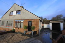 property to rent in GLENWOOD CLOSE, COYCHURCH