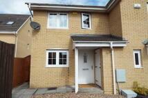 house to rent in Ffordd Brynhyfryd