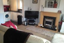 property to rent in BERESFORD ROAD, ROATH