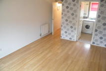 2 bed End of Terrace property in BRYN HAIDD, PENTWYN