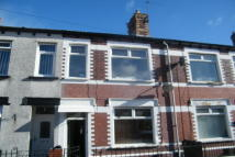 house to rent in WILSON STREET, SPLOTT