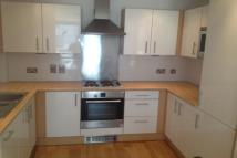 property to rent in Bute Terrace, Cardiff, CF10