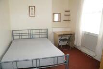 4 bedroom home to rent in Comet Street, Splott...
