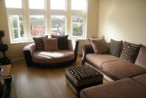 1 bed Apartment to rent in The Grosvenor House...