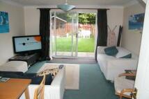 2 bedroom property to rent in GAULDEN GROVE...