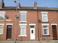 2 bedroom home to rent in Hugh Street, Castleford...