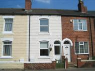 2 bedroom property in Longacre, Castleford...