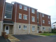 2 bed Flat to rent in Twivey Court, Castleford...